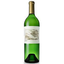 2017 PEAK Sauvignon Blanc